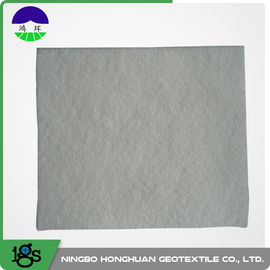 Chiny High Permeability Geotextile Non Woven Filter Fabric PP PET Filter Fabric Drainage dostawca
