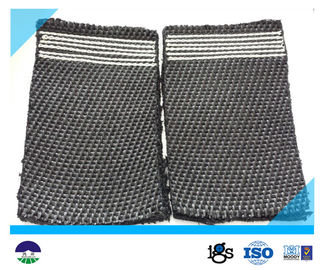 Chiny Anti Corrosion Woven Monofilament Geotextile For dewatering purpose dystrybutor