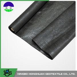 Geotekstylna tkanina oddzielająca