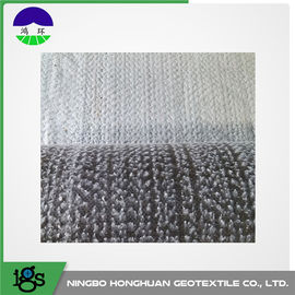 Chiny Sealing Solution Geosynthetic Clay Liner For Underground Reservoirs dystrybutor