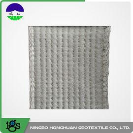 Geosyntetyczne gliny Liner